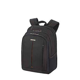 Samsonite Zaino Porta Pc Guard It 2.0 - 14.1' Zaino - 40 cm - Nero