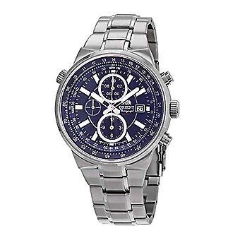 Orient Watch Man Ref. FTT15002D0