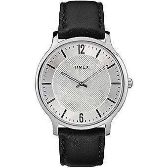 Timex ساعة رجل المرجع. TW2R500009J