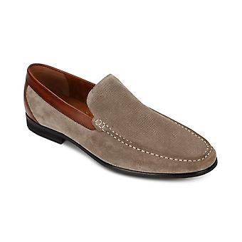 Kenneth Cole New York Mens Arlie Closed Toe Penny Loafer