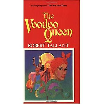 The Voodoo Queen (Pelican Pouch Series])