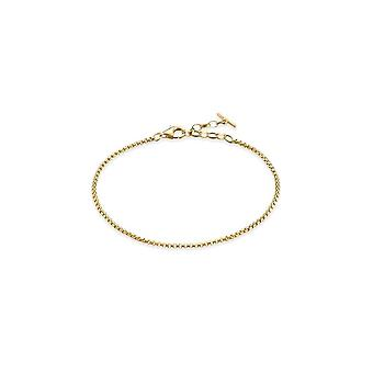 Thomas Sabo Love Bridge Thomas Sabo Bracelet A1561-413-12