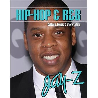 JayZ by Summer Bookout