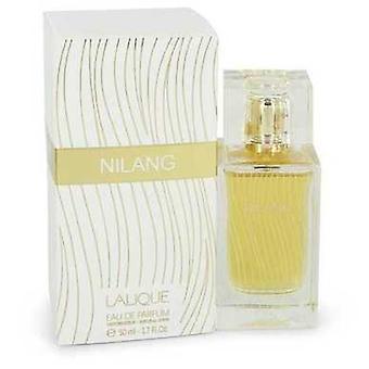Nilang By Lalique Eau De Parfum Spray 1.7 Oz (women) V728-418891
