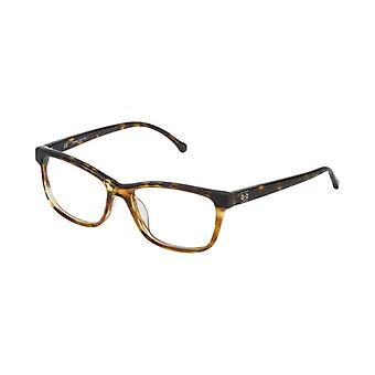 Damen' Brillenrahmen Loewe VLWA20M5406K1