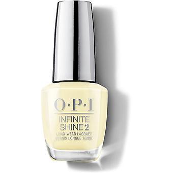 Opi Grease Enamel Infinite Shine 2 Long-Lasting 15 ml