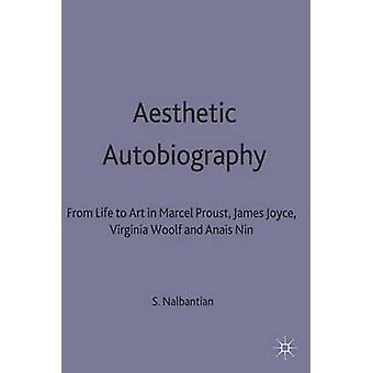 Autobiographie esthétique par Ndiaye & Suzanne