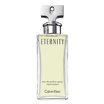 Eternity - Perfume Water
