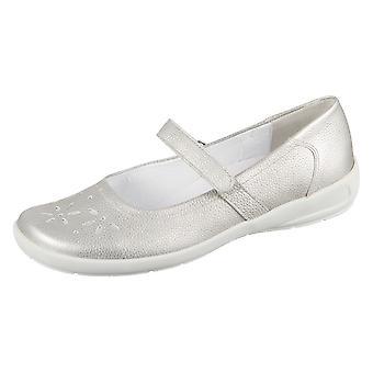 Semler Flora F5805017015 universal all year women shoes