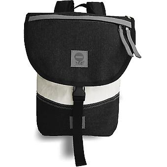 360 degree backpack special edition graphite country aisle mini canvas bag white graphite