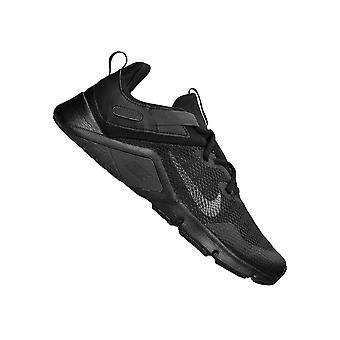 Nike Legend Essential CD0443004 universal ganzjährig Herrenschuhe