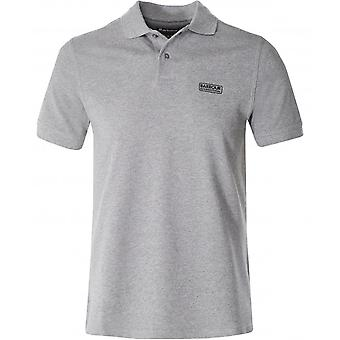 Barbour International Essential Polo Shirt