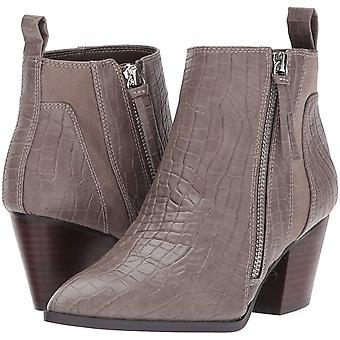 Bella Vita Women's Everest Ii Ankle Bootie