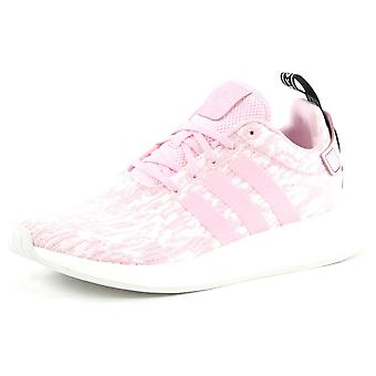 Adidas Originals NMD_R2 Mujeres BY9315