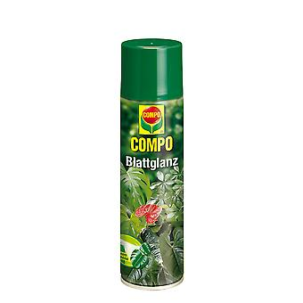 COMPO Leaf Gloss, 300 ml