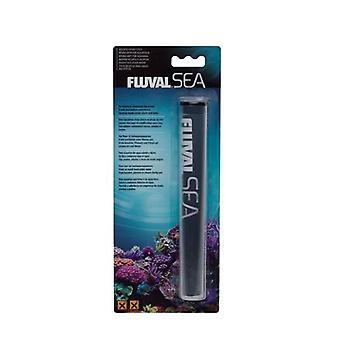Fluval FLUVAL 海売りさばいて EP (魚、メンテナンス、水メンテナンス)