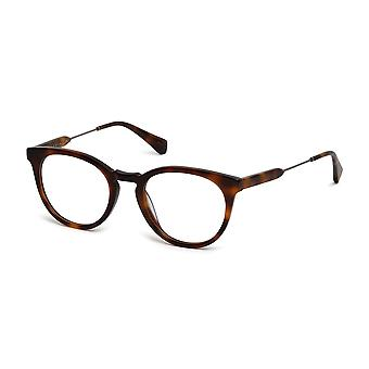 Sandro SD1005 201 Brown Glasses