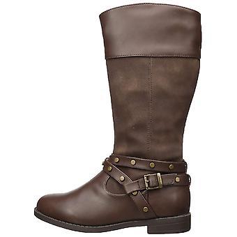 NINA Kids' Michele Fashion Boot