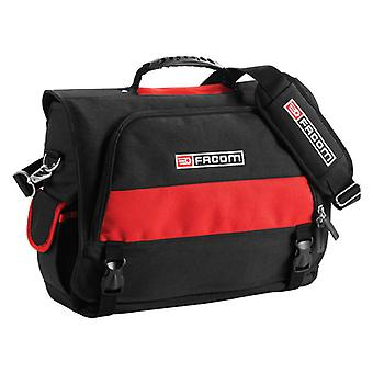Facom BS.TLB Laptop And Tool Soft Bag