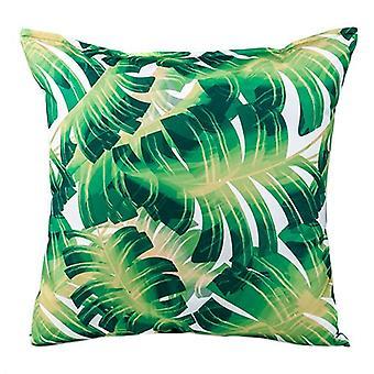 Palm Leaf Botanical 24