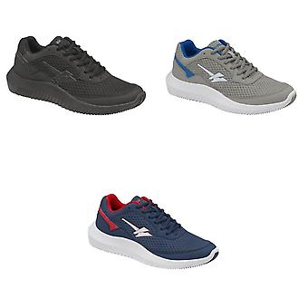 Gola Mens Wexford Trainer