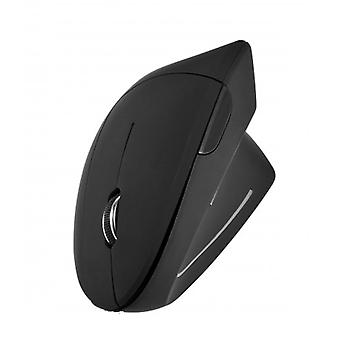 Archer ICE Vertical Mouse Wireless