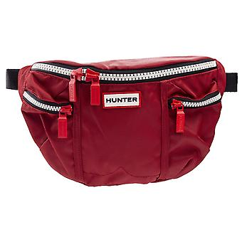 Hunter Unisex Original Nylon Bumbag