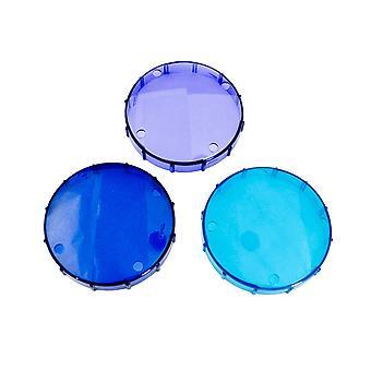 Hayward SPX0565L Elite lys fargefilter Kit for undervanns lys