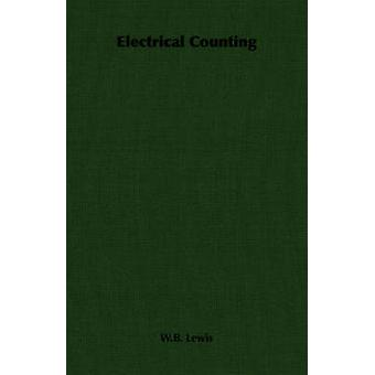 Electrical Counting by Lewis & W.B.