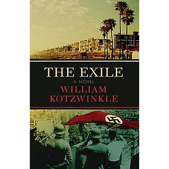 The Exile by Kotzwinkle & William