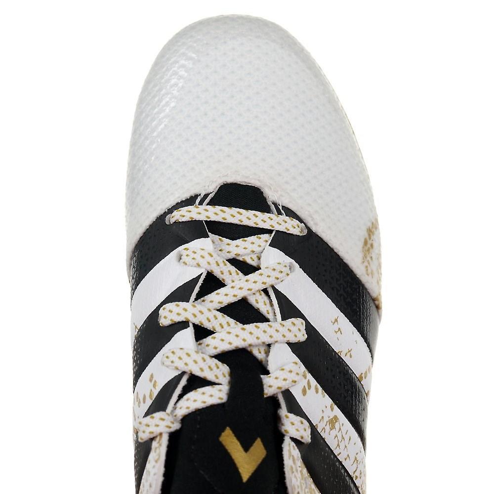 Adidas Ace 163 Primemesh Fgag JR Techfit AQ3447 fotball hele året barnesko