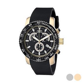 Men's Reloj Invicta (45 mm)