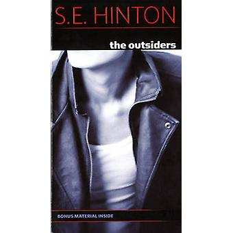 Outsiders de SE Hinton