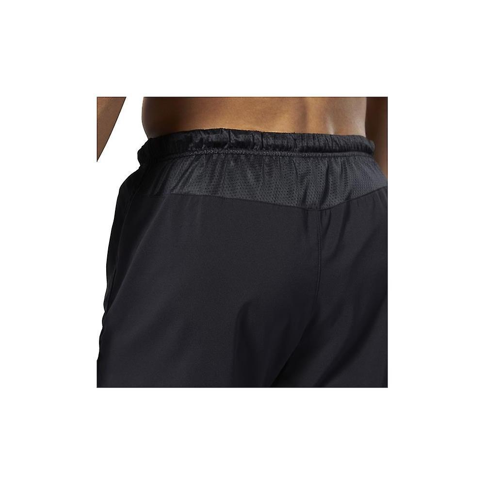 Reebok RE 5 Pouces Short EC2558 pantalon d'été hommes d'entraînement nFE4LY