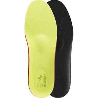 Grangers G10 Memory+ Insole for Outdoor Footwear