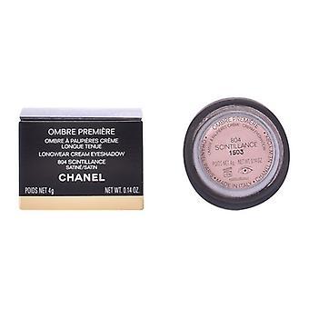 Øyenskygge Ombre Première Chanel