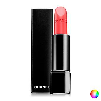 Läppstift Rouge Allure Velvet Extreme Chanel/114 - epitom 3,5 g