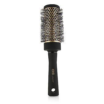 Luxury medium round brush 217558 1pc
