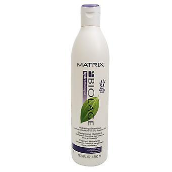 Matrix Biolage Hydrating Shampoo 16.9 Oz