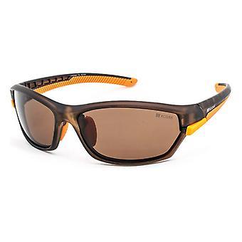 Men's Sunglasses Kodak CF-90025-625 (� 61 mm)