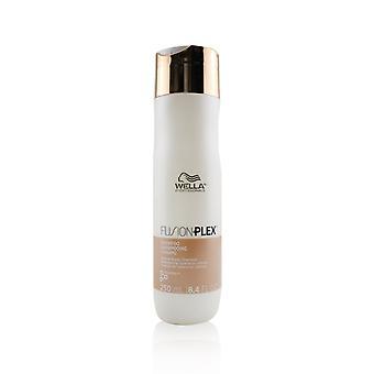 Fusionplex intense repair shampoo 244482 250ml/8.4oz