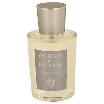 Acqua di Parma Colonia Pura Eau de Cologne 20ml EDC Spray