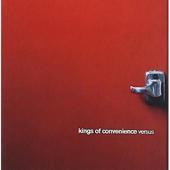 利便性 - [ビニール] 米国輸入対の王