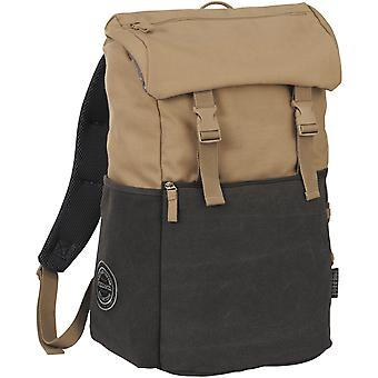 Field & Co. Venture 15in Computer Backpack