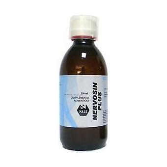 Nervosin Plus Siroop 250 ml