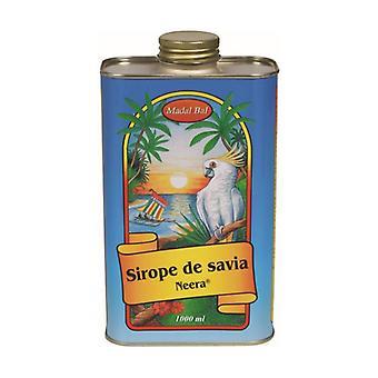 Sap syrup 1 L