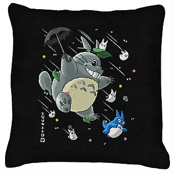 My Neighbor Totoro Pampling Cushion