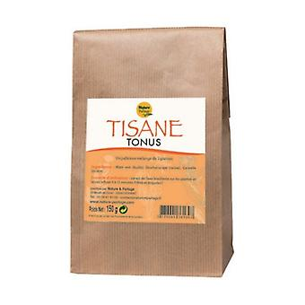 Herbal tea Tonus 3 plants 150 g