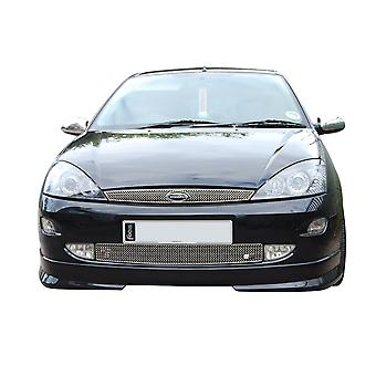 Ford Focus Ghia - Etusäleikkösetti (1999–2004)