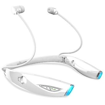 Sport trådløs bluetooth hodetelefon